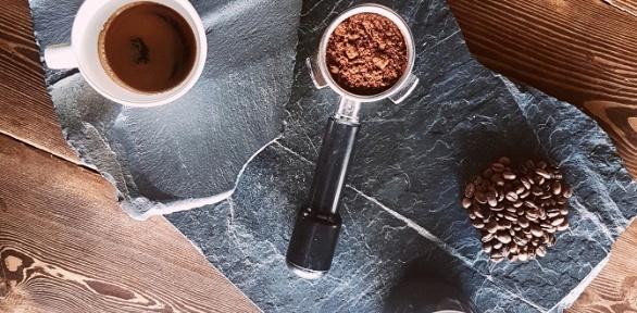 Кофе идесерт откофейни «Облако»