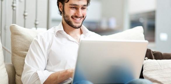 Онлайн-курс повекторной графике отшколы PrintPoint59