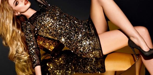 Женская стрижка, окрашивание, ламинирование, мелирование всалоне Viki
