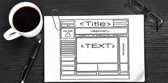 Создание сайта или интернет-магазина отANT Studio