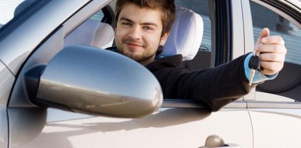 Курс обучения вождению транспортных средств