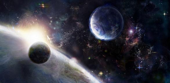 Билет для взрослого или ребенка напосещение Краснодарского планетария