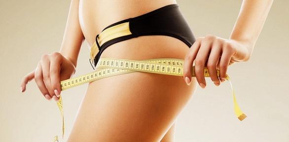 Участие вмарафоне покоррекции веса откомпании «Вкусно худеем»