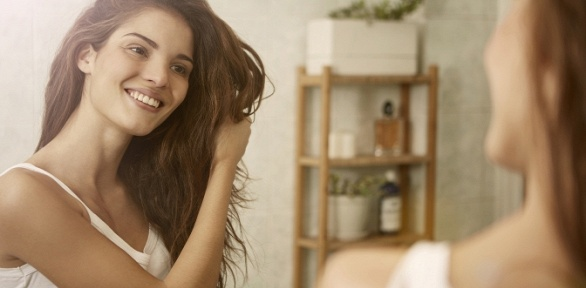 Чистка лица, биоревитализация или RF-лифтинг всалоне красоты L'ideal