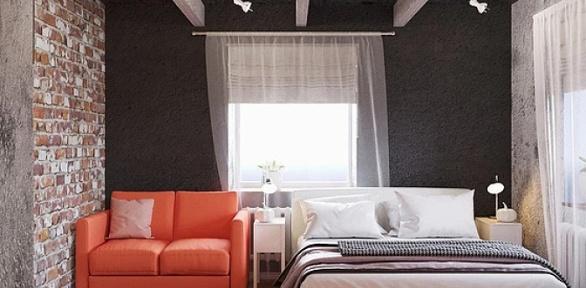 Отдых для двоих в центре Санкт-Петербурга в отеле Oversize Piter