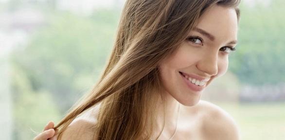 Cтрижка, укладка, окрашивание, лечение волос отсалона красоты Afina