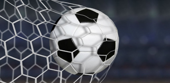 Посещение футбольных тренировок для детей вшколе футбола «Чемпионика»
