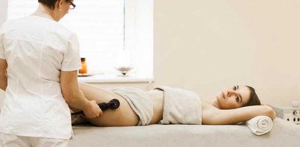 1, 3, 5или 7сеансов массажа отстудии биоэстетики лица итела Narmeda