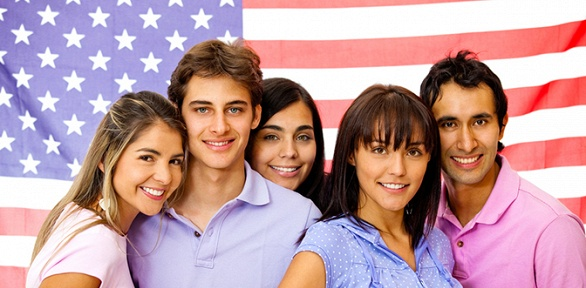 Онлайн-курсы поиспанскому или английскому языку отонлайн-школы Educa