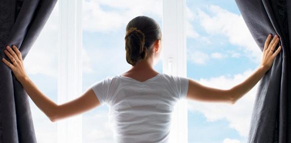 Остекление лоджии, балкона или установка окна