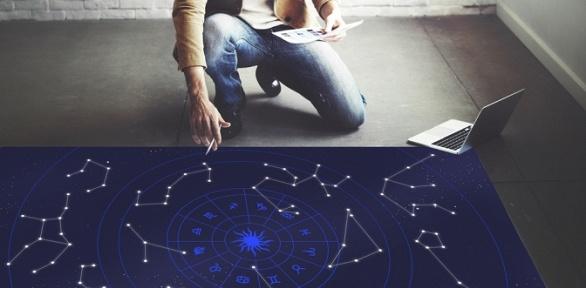 Онлайн-курс астрологии отшколы «Астрология всем!»