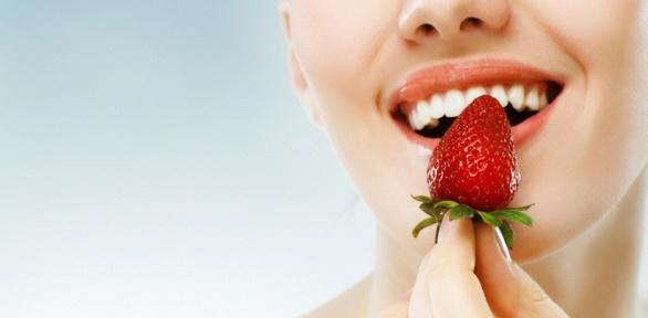 Гигиена полости рта встоматологии LiDent