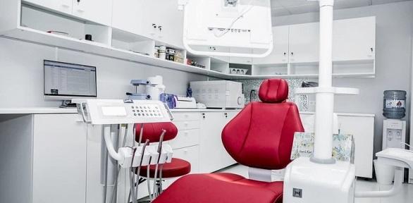 Гигиена полости рта, лечение кариеса встоматологии «Доктор Литвин»