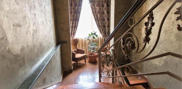 Отдых в«КАРоял отеле Домодедово»