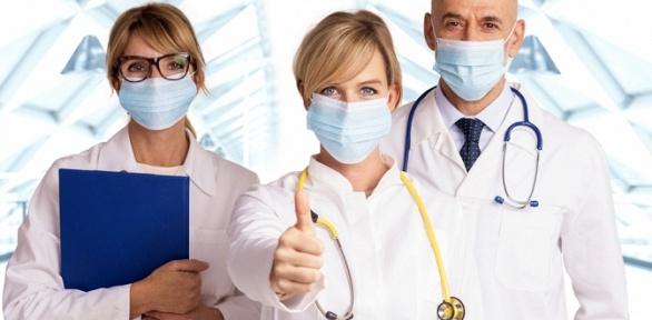 Detox-программа повосстановлению после COVID-19в Med&Care