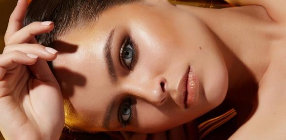 Чистка лица, пилинг, шлифовка или лечение акне всалоне «Бьюти Лайн»
