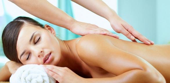 Гей массаж в тюмени фото 630-53
