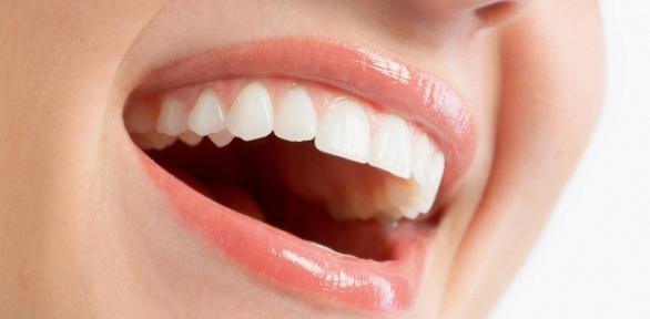 УЗ-чистка, полировка, фторирование зубов вклинике «Хороший стоматолог»