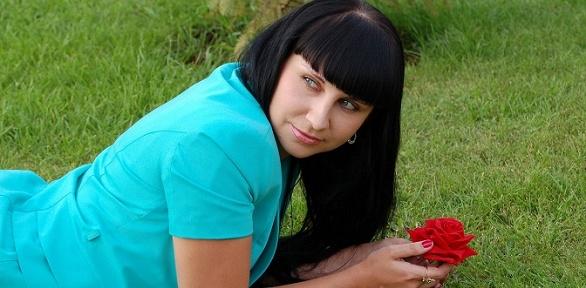 Фотосъемка мероприятий, тематическая фотосессия отстудии «Лис»