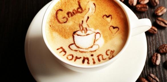 Кофе сдесертом навыбор для одного или двоих откофейни «Корица»