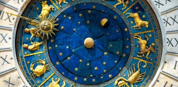 Составление гороскопа навыбор откомпании «Академия астрологов»