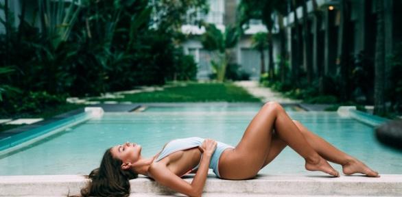 Шугаринг ивосковая эпиляция встудии Milena Beauty