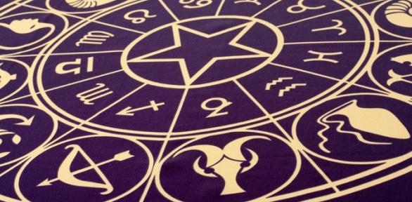 Составление гороскопа откомпании «Магазин астрологических гороскопов»