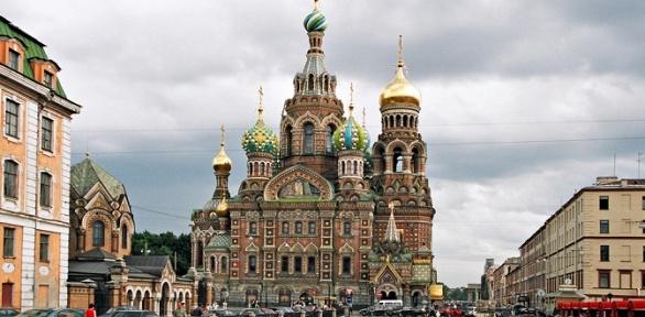 Отдых вцентре Санкт-Петербурга вГД«Гостевые комнаты наКирочной22»