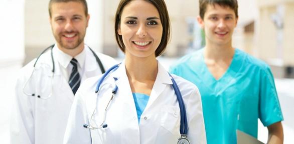 Удаление новообразований вклинике «Доктор Борменталь»
