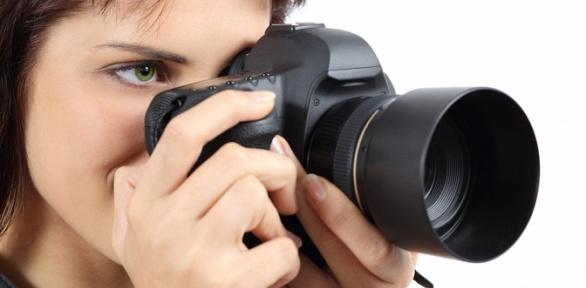 Аренда фотостудии, фотосессия или фотомарафон отфотостудии «Джем»
