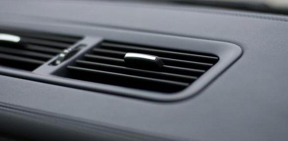 Заправка автомобильных кондиционеров в«Шиномонтаже наПрошлякова»