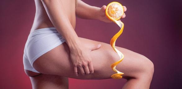 Сеансы прессотерапии, LPG-массажа, RF-лифтинга, УЗ-кавитации встудии Iren