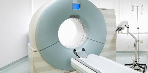 Магнитно-резонансное исследование сприемом невролога вцентре «Реал-ПК»