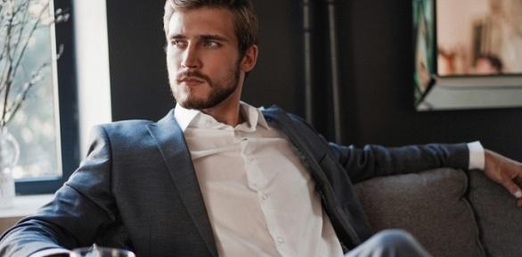 Мужская, детская стрижка, моделирование бороды вбарбершопе «Стиль»