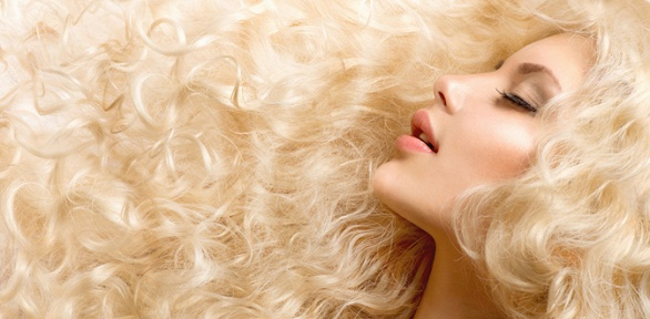 Стрижка, окрашивание, укладка волос всалоне «Сен Пари»