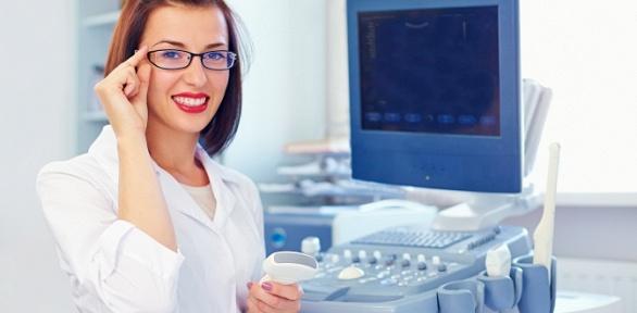 Обследование навыбор в«Лечебно-диагностическом центре наВернадского»