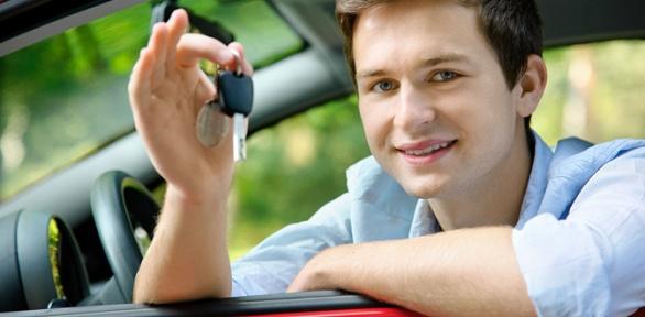 Курс обучения вождению автомобиля вавтошколе «АртэС»