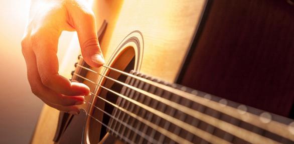 Индивидуальные или групповые занятия отшколы «Музыка вквадрате»