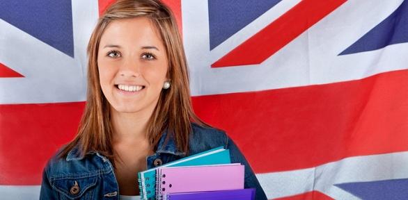 Курс поподготовке кэкзамену IELTS Academic отGlobal Ambassador