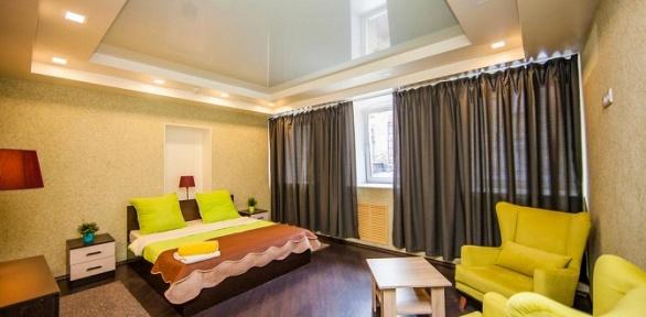 Отдых вномере выбранной категории вотеле HiLoft Hostel &Hotel