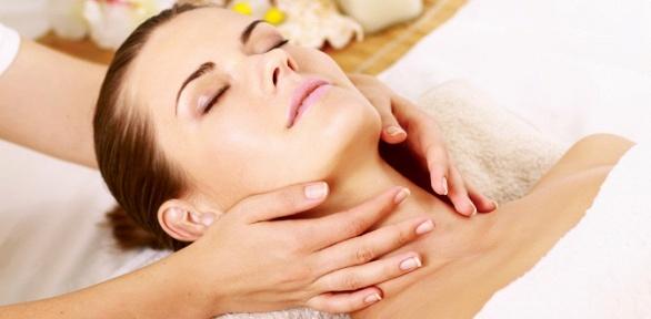 3, 5или 7сеансов массажа навыбор всалоне красоты издоровья «Ванесса»