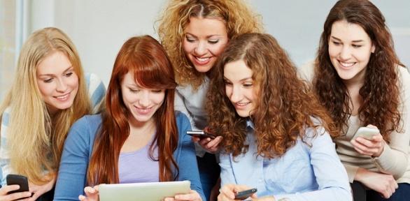 Онлайн-курс навыбор отцентра «Информационные решения Сибири»