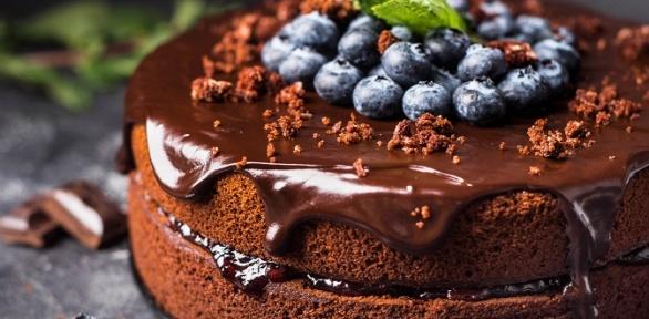 1или 2торта либо пирога навыбор всемейной кулинарии «Урарту»