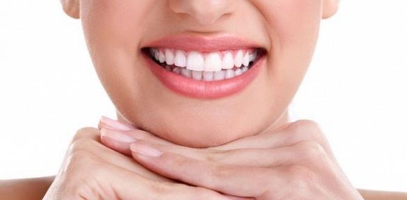 Чистка зубов, лечение кариеса встоматологической клинике «Зубновъ»