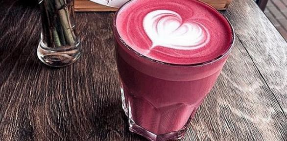 Кофе исэндвич откофейни «Типо кофейня»