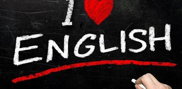 Курс изучения английского языка отцентра языковой подготовки DoGlobal