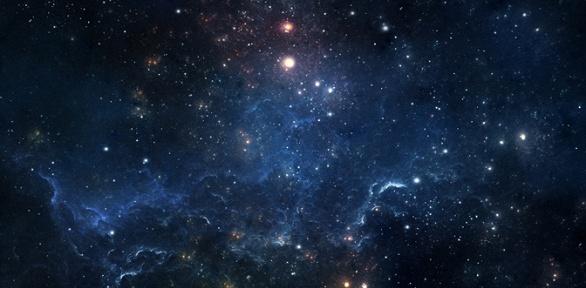 Регистрация имени для звезды откомпании Astro International