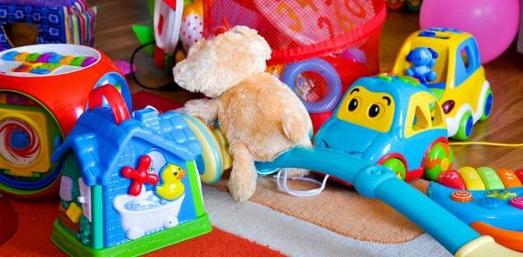 Детские игрушки, гелиевые или воздушные шары навыбор