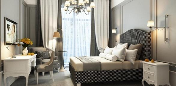 Отдых вкомплексе Hotel Royal