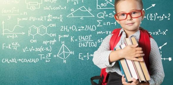 Развивающие занятия для детей вгруппе навыбор вцентре «Кораблик»